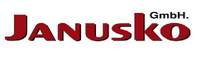 Janusko Transporte Baggerungen GmbH