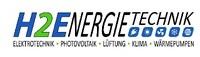H2 ENERGIETECHNIK