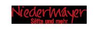 Fam. Niedermayer Säfte & mehr
