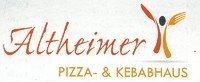 Altheimer Pizza- & Kebabhaus
