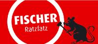 Fischer Ratzfatz