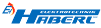 Elektrotechnik Haberl