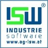 ISW Industriesoftware GmbH