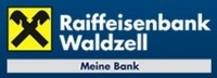 Raiffeisenbank Waldzell