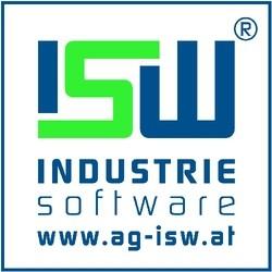 ISW Industriesoftware GmbH