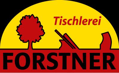 Tischlerei FORSTNER e.U. Bau- und Möbeltischlerei