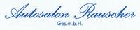 Autosalon Rauscher Ges.m.b.H.