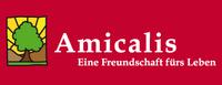 Amicalis Senioren-Zentrum Kalsdorf bei Graz