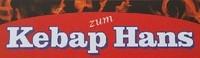 Zum Kebap-Hans