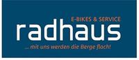 Radhaus Taufkirchen