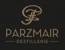 Destillerie Parzmair