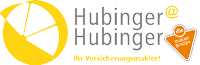 Hubinger & Hubinger KG Versicherungsmakler