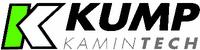 Kump - Kamintech