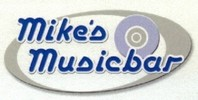 Mike's Musicbar