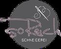 Soreich Schneiderei