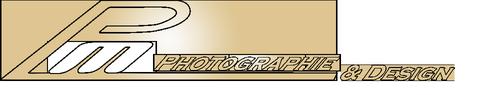 PM Photographie & Design