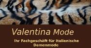 Valentina Mode