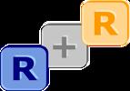 Schulungen R+R Schulungen | EDV | Gesundheitsbildung