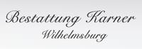 Bestattung Karl Karner GmbH