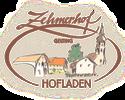 Zehmerhof Hofladen GBR