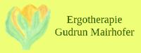 Ergotherapie Gudrun Mairhofer Getzing