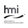 HMI Maschinen- und Fertigungstechnik GmbH