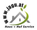 JAGU Haus+Hof Service & Zaun Montage