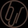 BUR - Bar & Restaurant