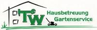 Hausbetreuung Gartenservice Thomas Wiesmayr
