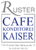 Cafe-Konditorei Kaiser
