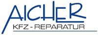 Aicher Kfz-Reparatur