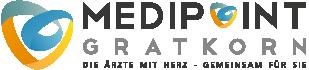 Dr. med. univ. Claudia Schöninger Ärzte für Allgemeinmedizin