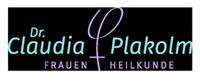 Dr. Claudia Plakolm Fachärztin für Frauenheilkunde