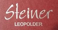 Gasthaus Leopolder