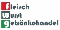 Anton Hiermann Fleisch Wurst Getränkehandel