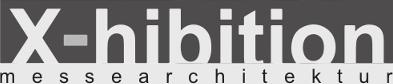 X-hibition GmbH