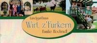Landgasthaus Wirt z' Furkern