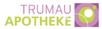 Trumau Apotheke | Triesting Apotheke OG - Harmonie für Körper, Geist und Seele