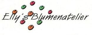 Elly's Blumenatelier