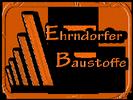 Roland Ehrndorfer Baustoffhandel
