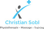 Physiotherapie Christian Sobl