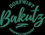Dorfwirt Bakutz, seit fast 50 Jahren in Oberwaltersdorf, heißt Sie herzlich willkommen!