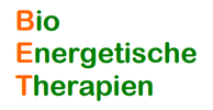 Bioenergetische Therapien Hans Martin Gravits Veronika Weinberger