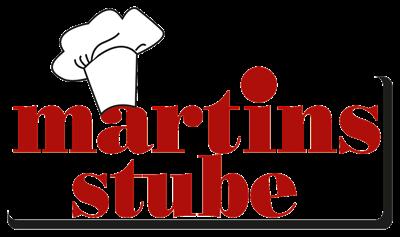 Martinsstube, St. Martin im Mühlkreis