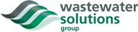 WASTEWATER SOLUTIONS GROUP GMBH
