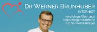 Dr Brunhuber