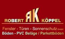 Robert Köppel Fenster-Türen-Sonnenschutz GmbH
