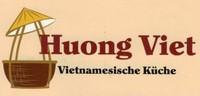Huong Viet - Vietnamesische Küche