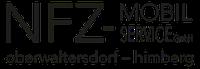 NFZ-Mobil Service GmbH