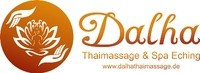 Dalha Thai Massage & Spa Eching